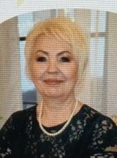 Svitlana, 65, Ukraine, Odessa