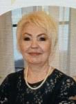 Svitlana, 65  , Odessa