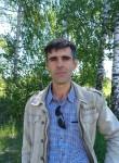 Evgeniy, 40, Staryy Oskol