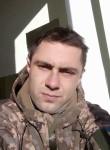 Maks, 25  , Bolhrad