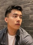 Roue, 33  , Bucheon-si