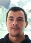 Ruslan, 30  , Zarechnyy (Sverdlovsk)