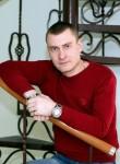 Sergey, 42  , Volgograd