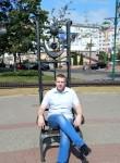 Anton, 22  , Rechytsa