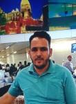 Mohd, 24  , Al Farwaniyah