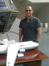 Maks, 32, Ukraine, Dnipr