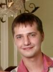 Roman, 35, Novocherkassk