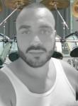 Cann, 40  , Tetovo