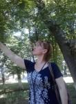 Khatkhor, 48  , Oleksandriya