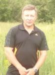 Andrey, 52  , Tolyatti