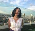 Valentina, 40 - Just Me Photography 9