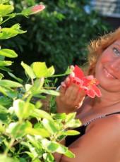 Elena, 47, Russia, Tyumen