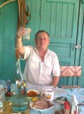 Viktor, 67, Russia, Krasnodar
