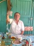 Viktor, 67, Krasnodar