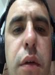 Artem, 29  , Vanino