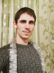 Vitaliy, 25  , Edinet