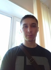 Artem, 29, Russia, Penza