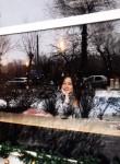 Gilyana, 29  , Elista