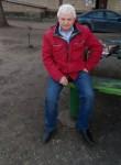 Sergey, 51  , Livny