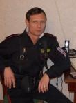 Ingul, 50  , Bodaybo