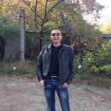 Sergey, 35  , Krasnyy Luch