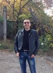 Sergey, 34, Krasnyy Luch
