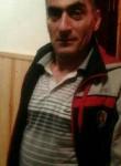 Aram , 46  , Yerevan