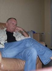 vladimir tikhiy, 60, Russia, Voronezh
