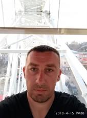 Andrey, 39, Ukraine, Kiev