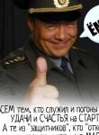 Станислав , 38 лет, Пермь