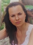 Nadezhda, 36, Vologda