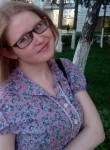 Евочка, 23 года, Курск