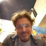 adrainanthony, 56  , Gersheim