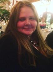 Ekaterina, 30, Russia, Beloomut