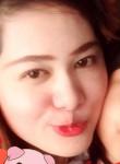 Tik, 43  , Non Sung