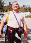 Andrey, 35, Kiev