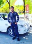 Akhmed, 26  , Agdas