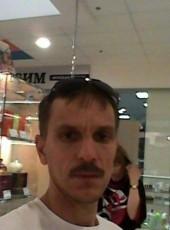 sergey, 49, Russia, Volgograd