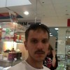 sergey, 49 - Just Me Photography 2