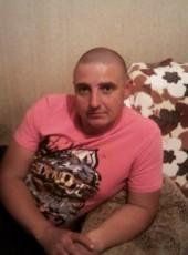 ALEKSANDR , 35, Russia, Volgograd