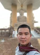 bb, 39, Thailand, Kamalasai