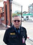 Aleksandr , 55  , Kazan