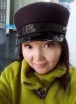 Svetlana - Иркутск
