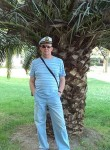 Anton, 52  , Bolshaya Rechka
