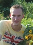 Aleks, 36  , Shumerlya