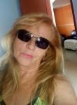 telma regina, 58  , Curitiba