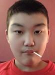 老大哥, 23  , Shenyang