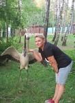 Natasha, 41  , Lipetsk