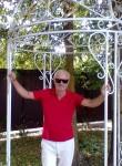 Garik, 56  , Bryansk