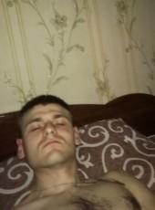 Ivan, 18, Ukraine, Odessa
